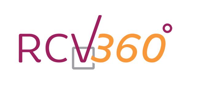 Tablet RCV360 logo
